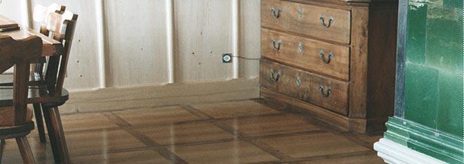 haag parkett heidelberg parkett fu b den dielen in heidelberg baden w rttemberg. Black Bedroom Furniture Sets. Home Design Ideas